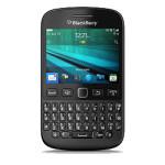 Smartfon Blackberry 9720 – instrukcja obsługi