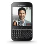 Smartfon Blackberry Classic – instrukcja obsługi