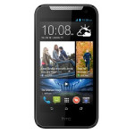Smartfon HTC Desire 310 – instrukcja obsługi
