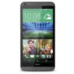 Smartfon HTC Desire 816 – instrukcja obsługi