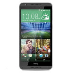 Smartfon HTC Desire 820 – instrukcja obsługi