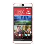 Smartfon HTC Desire EYE – instrukcja obsługi