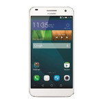 Smartfon Huawei ASCEND G7 – instrukcja obsługi
