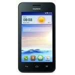 Smartfon Huawei Ascend Y330 – instrukcja obsług