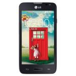 Smartfon LG L65 (D280n) – instrukcja obsługi