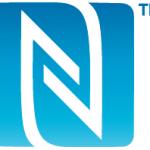"Tagi NFC oznaczane są m.in logiem ""N"""