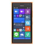 Smartfon Nokia Lumia 730 – instrukcja obsługi
