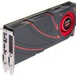 Radeon R9 380X – pracownicy AMD uchylają rąbka tajemnicy?