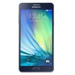 Smartfon Samsung Galaxy A7 – instrukcja obsługi