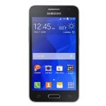 Smartfon Samsung Galaxy Core 2  – instrukcja obsługi