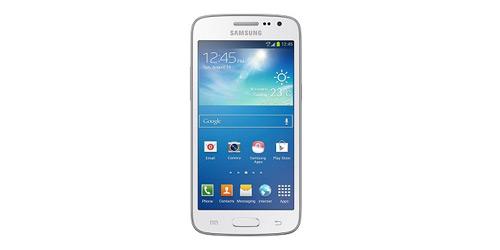 Samsung Galaxy Core LTE G386