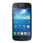 Smartfon Samsung Galaxy Core Plus – instrukcja obsługi