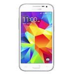 Smartfon Samsung Galaxy Core Prime – instrukcja obsługi