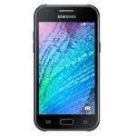 Smartfon Samsung Galaxy J1 – instrukcja obsługi