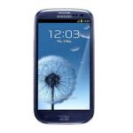 Smartfon Samsung Galaxy S3 I9300 – instrukcja obsługi