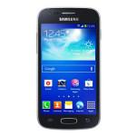 Smartfon Samsung Galaxy S4 Mini I9195 – instrukcja obsługi