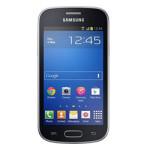 Smartfon Samsung Galaxy Trend Lite – instrukcja obsługi