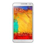Smartfon Samsung N9005 Galaxy Note 3 – instrukcja obsługi