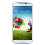 Smartfon Samsung Galaxy S4 I9505  – instrukcja obsługi
