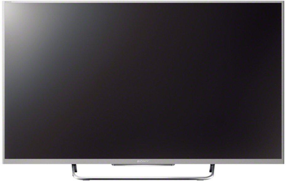 Sony KDL-32W706