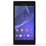 Smartfon Sony XPERIA T3 D5103 – instrukcja obsługi
