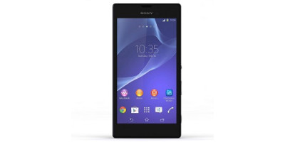 Sony XPERIA T3 D5103