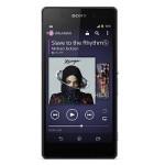 Smartfon Sony Xperia Z2 – instrukcja obsługi