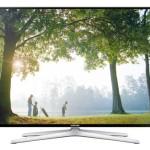 Telewizor Samsung UE48H6400 – instrukcja obsługi