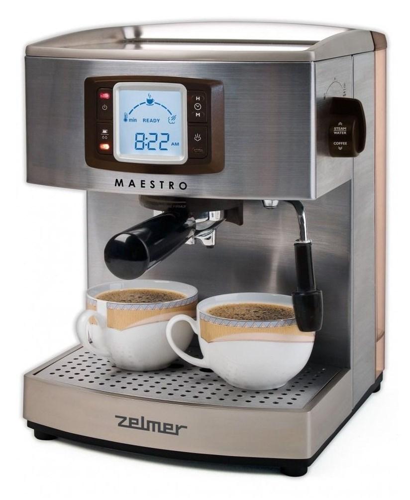 Zelmer ZCM2150X