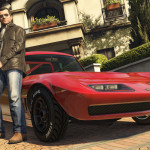 Premiera GTA V na PC dopiero na wiosnę. Znamy oficjalne wymagania sprzętowe.