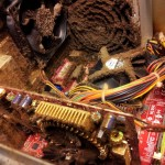 Jak wyczyścić komputer? Jak zapobiegać gromadzeniu kurzu?