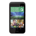 Smartfon HTC Desire 320 – instrukcja obsługi