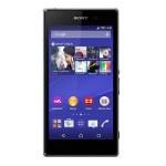 Smartfon Sony Xperia Z1 – instrukcja obsługi