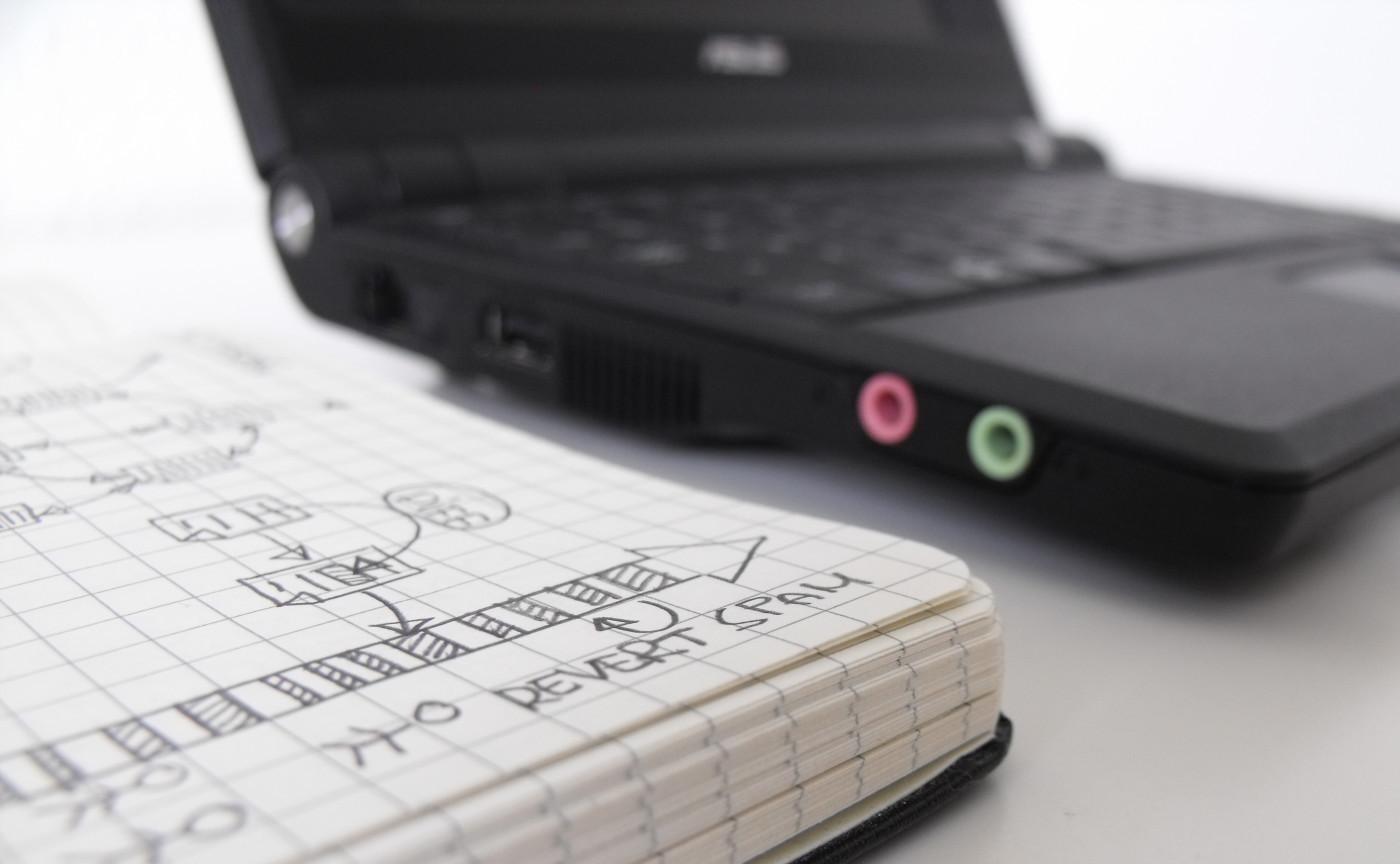 żywotność baterii laptopa