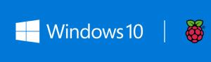 Microsoft przygotowuje specjalną wersję Windowsa 10 na Raspberry Pi 2