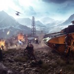 Jaki komputer do Battlefield 4? Wymagania minimalne i zalecane