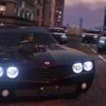 Jaki komputer do Grand Theft Auto V (GTA 5)? Wymagania sprzętowe.