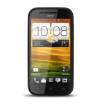 Smartfon HTC Desire SV – instrukcja obsługi