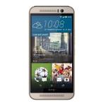 Smartfon HTC One M9 – instrukcja obsługi