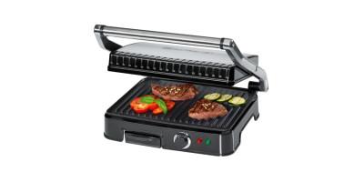 grill elektryczny do 200