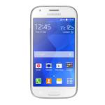 Smartfon Samsung Galaxy Ace 4 – instrukcja obsługi