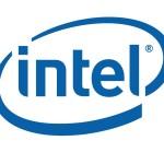 Intel Broadwell i Skylake – mapa premier, cechy, nowe podstawki i chipsety