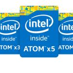 Intel zmienia nazewnictwo procesorów Atom. Będzie łatwiej.
