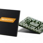 Grafika Radeon w smartfonach i tabletach? Być może już wkrótce…
