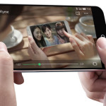 Meizu MX 4 – smartfon z Chin trafił na polski rynek