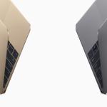 Nowy MacBook – najcieńszy laptop w historii