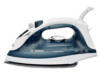 BoschTDA2365QuickFilling