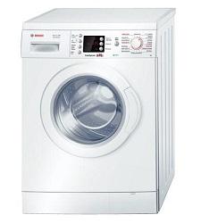 BoschWAE2049FPL