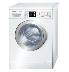 BoschWAE24441PL