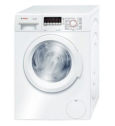 BoschWAK24240PL